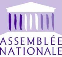 logo_assemblee_nationale.jpg