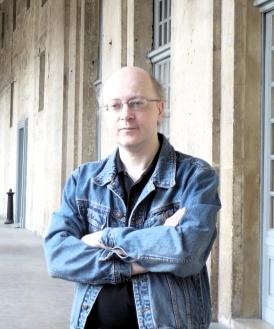Emmanuel Duits