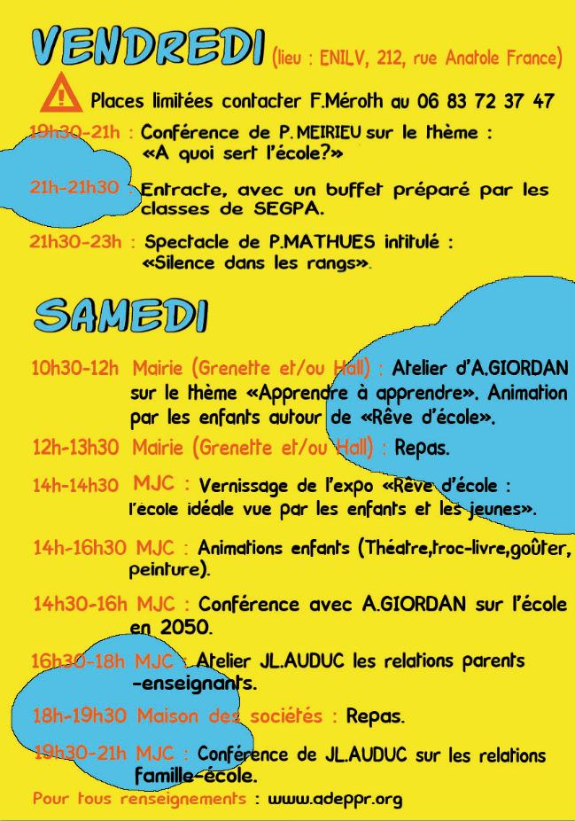 programme_adep.png