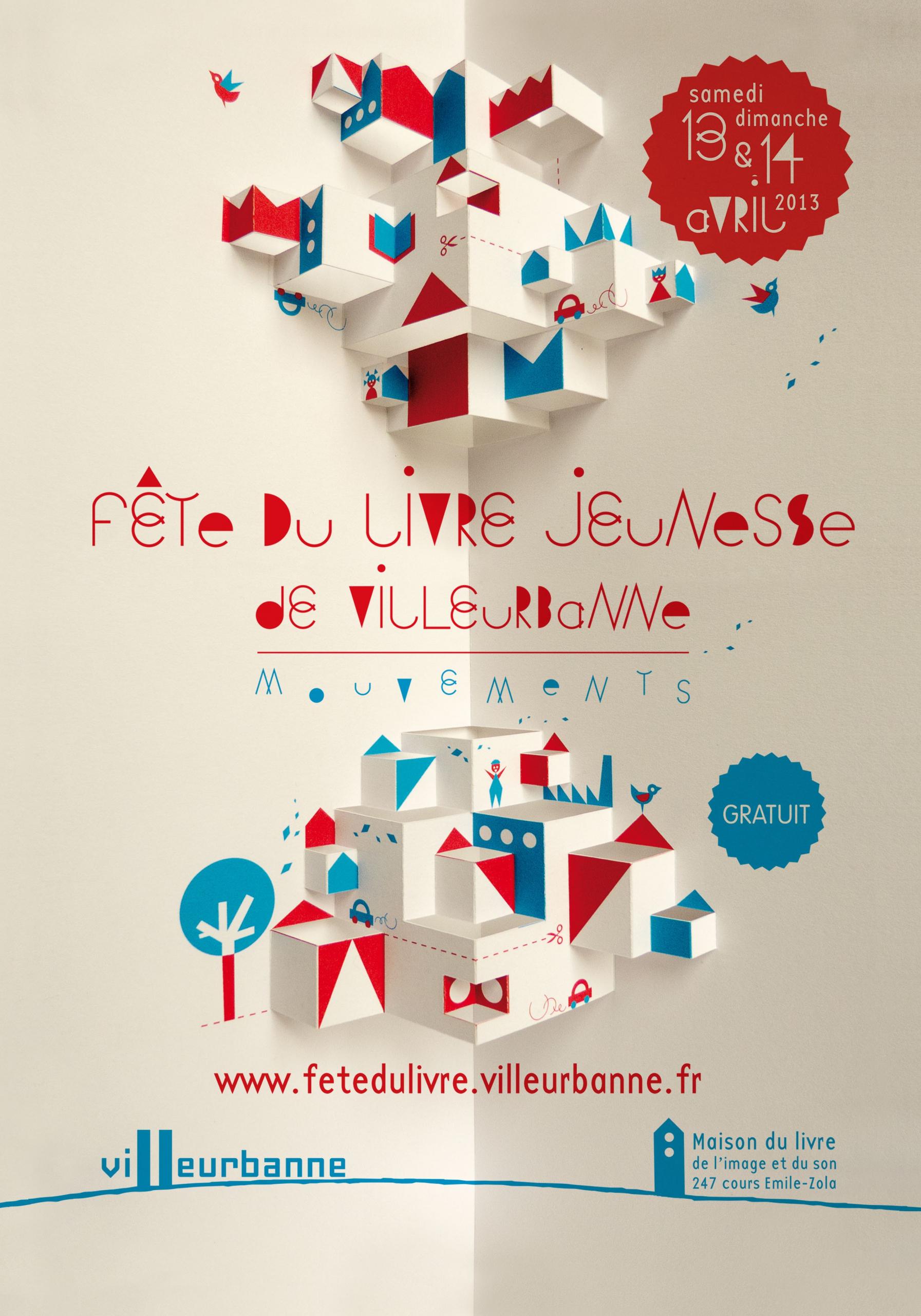 visuel_fete_du_livre_villleurbanne.jpg