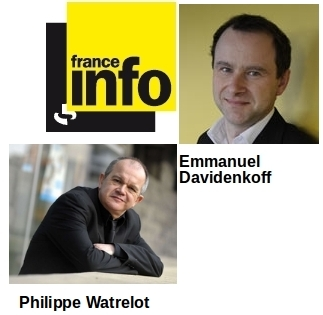 pw_sur_france_info.jpg