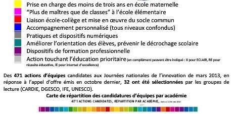 selection_des_30_projets-2.jpg