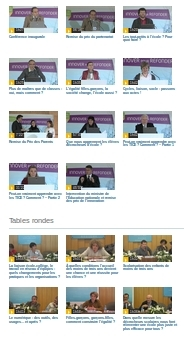 videos_conf-2.jpg
