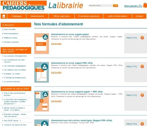 visuel_lancement_abonnement.jpg