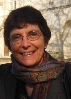 Florence Castincaud