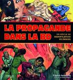 5._la_propagande_ds_la_bd.jpg