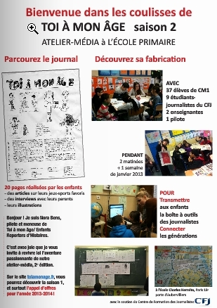 journal_1.jpg