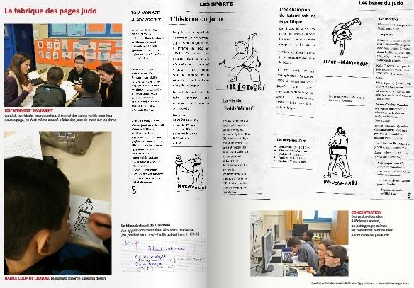 journal_3.jpg