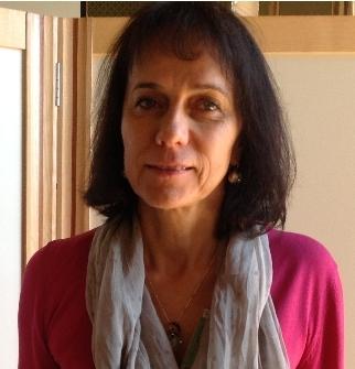 Maryse Charmet