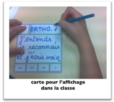 carte_pour_l_affichage_dans_la_classe.jpg