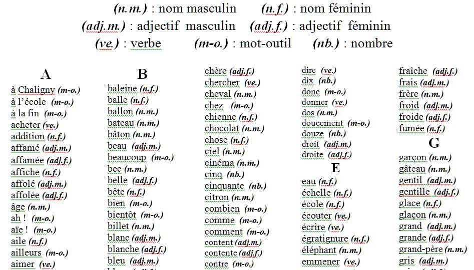 dictionnaire_avec_categories_grammaticales.jpg