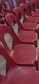 chaise_vide.jpg