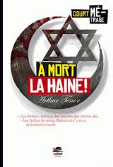 a_mort_la_haine-2.jpg