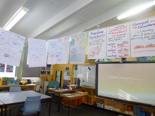 actus-ansour-ainslie-primary-school-a-canberra.jpg