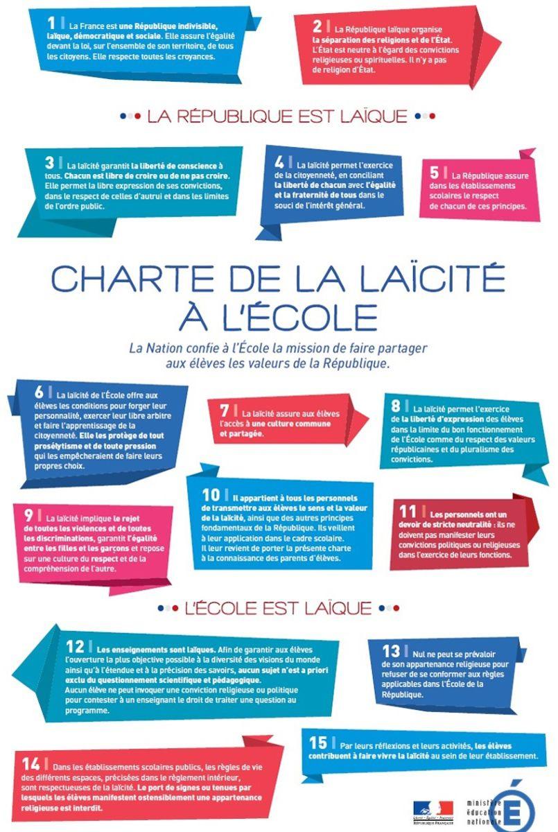 charte-de-la-laicite_2.jpg
