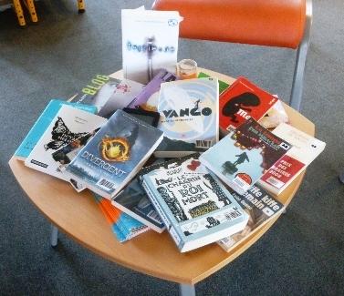 livres_petit.jpg
