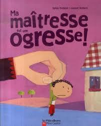 maitresse-2.jpg