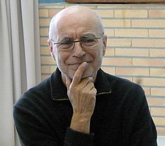 Michel Tozzi