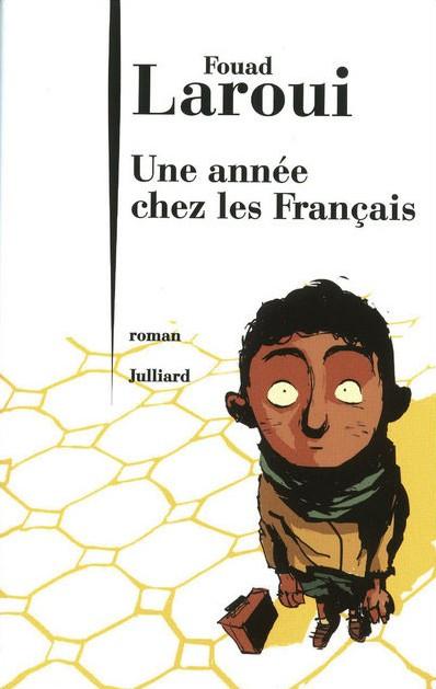 une_annee_chez_les_francais.jpg
