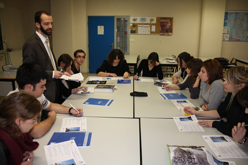 preparation-colloque-travail-01-11.jpg