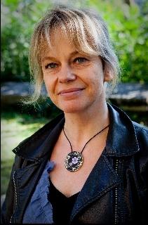 Marie Gaussel