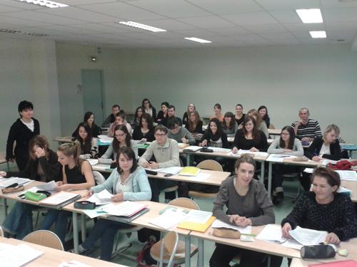 classe-morel-1.jpg