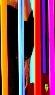 couleurs_1.jpg