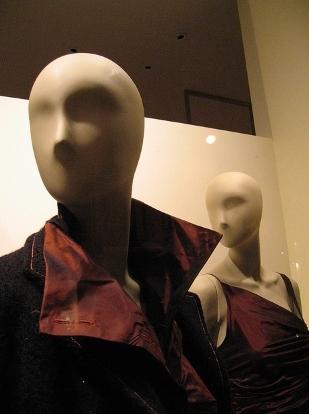 mannequin_2.jpg