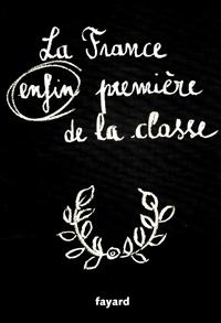 baumard-france-premiere-classe.jpg