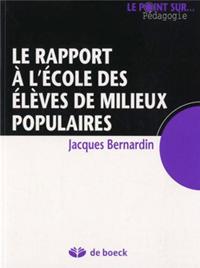 bernardin-rapport-ecole-eleves-populaires.jpg