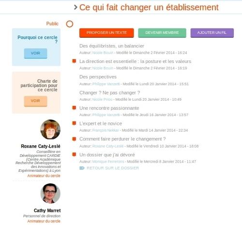 capture_ce_qui_fait_changer.jpg