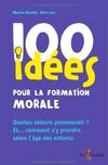 100-idees-pour-la-formation-morale.jpg