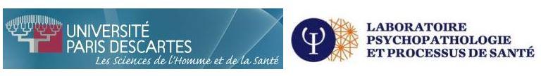 logo_univ_paris_descartes.jpg