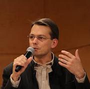 Yann Forestier