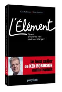element-livre-ken-robinson.jpg
