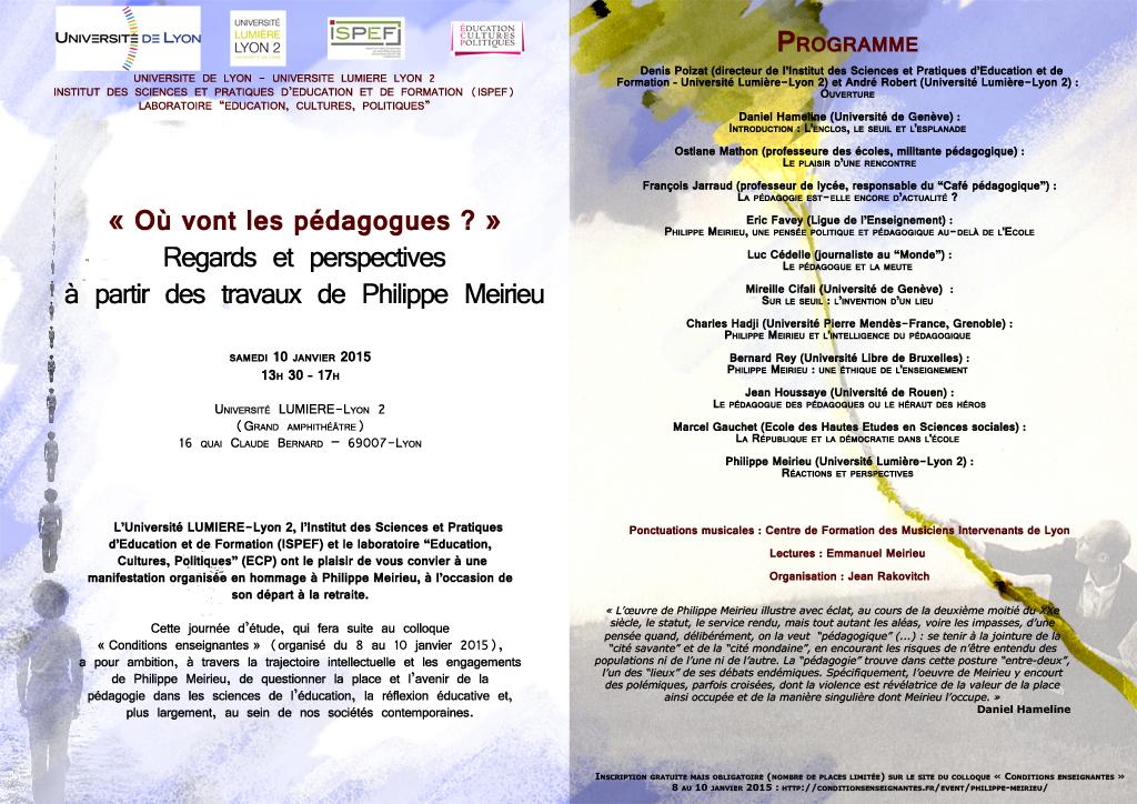 programme_10janvier2015_meirieu.jpg
