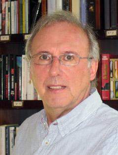 Alain Lieury