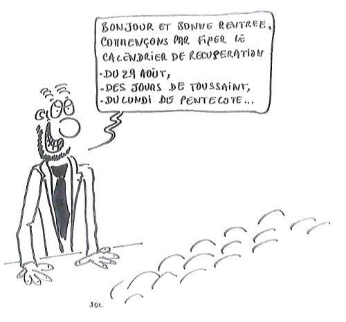 dessin_pre-rentree_2014_stephane_du_crest.jpg