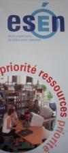 affiches_ressources_100_site.jpg