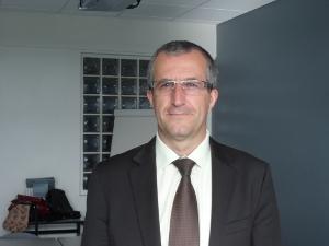 Jacques Braisaz-Latille