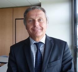 Jean-Claude Chapu