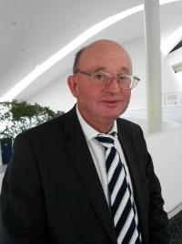 Jean-Pierre Vigreux