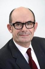 Jean-Marie Panazol
