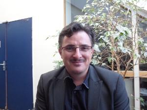 Nicolas Olivier Moreau