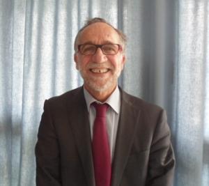 Thierry Revelen