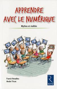 apprendre-avec-le-numerique.jpg