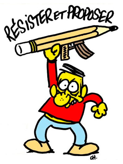 charb_crayon-slogan-400.png