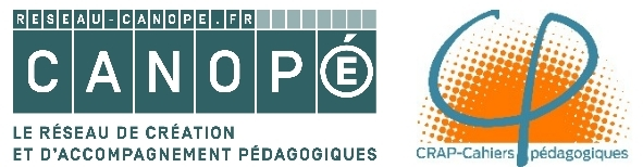 logo_canopecrap.jpg