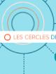 logo_cercles_80.jpg