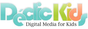 logo_declickids1.jpg